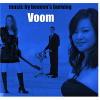 """Voom"" Now Available!"